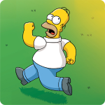 The Simpsons Tapped Out v 4.38.5 APK + Hack MOD (Money & More)