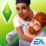 The Sims ™ Mobile v 9.1.1.140984 APK + Hack MOD