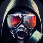 The Sun: Origin 1.2.1 APK + Hack MOD (Money)