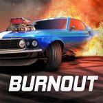 Torque Burnout v 2.0.5 Hack MOD APK (money)