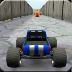 Toy Truck Rally 3D v 1.4.4 Hack MOD APK (Money)