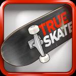 True Skate v 1.5.7 Hack MOD APK (Money/All Unlocked)