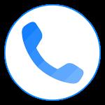 Truecaller Caller ID SMS spam blocking & Dialer 8.80.8 APK
