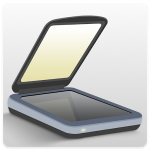 TurboScan scan documents and receipts in PDF 1.5.2 APK Paid