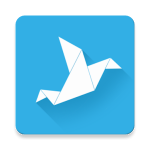 Tweetings for Twitter 11.13.3 APK Patched