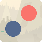 Two Dots 4.15.6 APK + Hack MOD (free shopping)