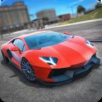 Ultimate Car Driving Simulator v 2.5.1 Hack MOD APK (Money)