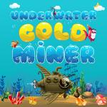 Underwater Gold Miner 2.0 APK + Hack MOD (Money)