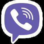 Viber Messenger 8.5.0.3 APK