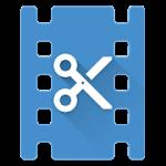 VidTrim Pro Video Editor 2.5.8 APK