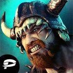 Vikings: War of Clans v 3.2.0.783 APK