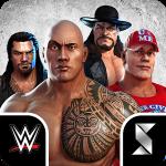 WWE Champions v 0.300 Hack MOD APK (Money)