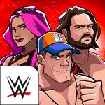 WWE Tap Mania v 17637.20.0 Hack MOD APK (Money)