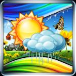 Weather Now 3.5.8 APK Unlocked