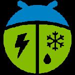 Weather by WeatherBug Beta 5.4.0.18 APK Ad Free