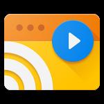 Web Video Cast Browser to TV Premium 4.1.16 APK