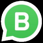 WhatsApp Business 2.18.51 APK