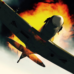 Wings Of Duty v 3.6.0 Hack MOD APK (Money)