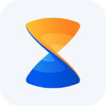 Xender File Transfer & Share 4.0.0316 APK Ad Free