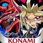 Yu-Gi-Oh! Duel Links v 4.0.0 Hack MOD APK (God Mode)