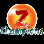 Z Champions 1.5.301 APK + Hack MOD (Money)