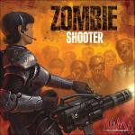 Zombie Shooter v 3.1.1 Hack MOD APK (Free Shopping)