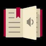eReader Prestigio Book Reader 6.0.0.5 APK Unlocked