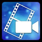 PowerDirector Video Editor App 4K Slow Mo More 4.10.6 APK Unlocked