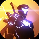 Overdrive – Ninja Shadow Revenge v 1.2.7 Hack MOD APK
