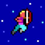 16-Bit Epic Archer 1.0.0 APK + Hack MOD (Ads-free)