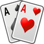 250+ Solitaire Collection v 4.11.0 Hack MOD APK (AdFree / Fullscreen)
