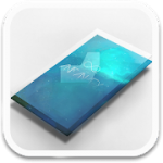 3D Parallax Background HD Wallpapers in 3D 1.51 APK Patched