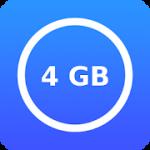 4 GB RAM Memory Booster 5.0 APK