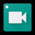 ADV Screen Recorder 3.2.4 APK
