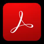 Adobe Acrobat Reader 18.2.0 APK Mod