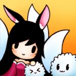 Ahri RPG: Poro Farm v 1.3 APK + Hack MOD (Money)
