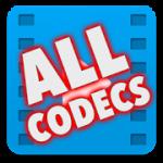 All codecs for Archos Video 4.1 APK