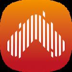 AllConnect Play & Stream 8.20 APK Unlocked