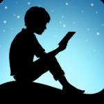 Amazon Kindle 8.6.0.62 APK