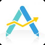 AndroMoney Pro 3.6.8 APK Paid