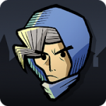 Antihero v 1.0.24 APK + Hack MOD (Money)