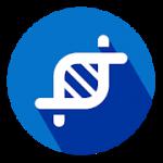 App Cloner Beta Premium 1.4.15 APK