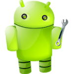 App Manager 3.63 APK Donated