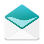 AquaMail Email App 1.15.0-908 APK Mod Lite