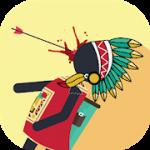 Archer.io: Tale of Bow & Arrow v 2.0.5 Hack MOD APK (Unlock Item)