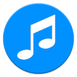 Aubade Audio Studio 1.7.6 APK Paid