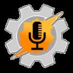AutoVoice 3.5. APK Unlocked