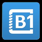 B1 Archiver zip rar unzip 1.0.0077 APK Unlocked