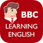 BBC Learning English BBC News 1.3.8 APK