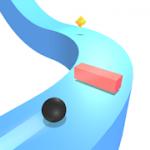 Bendy Road APK + Hack MOD (Ads-free)